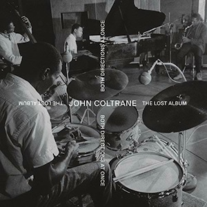 john-coltrane-both-directions-once.jpg