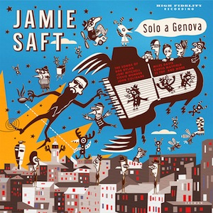 jamie-saft-solo-genova.jpg