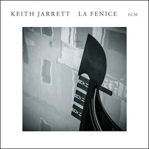 keith-jarrett-la-fenice.jpg