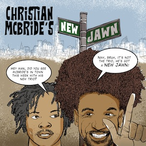 christian-mcbride-new-jawn.jpg