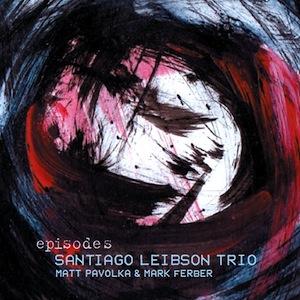 santiago-leibson-trio-episodes.jpg