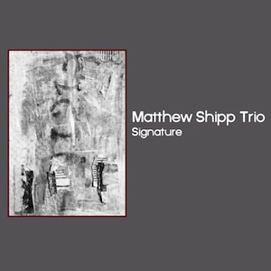 matthew-shipp-trio-signature.jpg