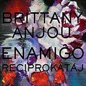 britanny-anjou-enamigo-reciprokataj.jpg