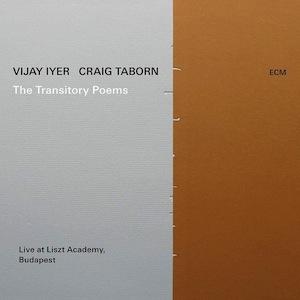 iyer-taborn-transitory-poems.jpg