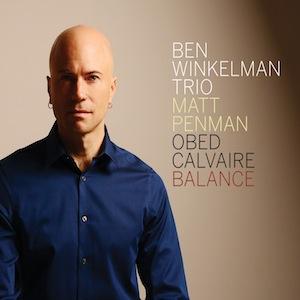ben-winkelman-trio-balance.jpg
