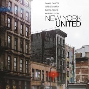 carter-new-york-united.jpg