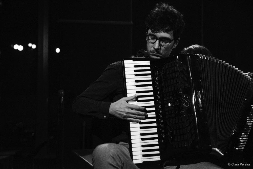 Vitor Gonçalves, 2019