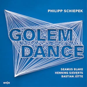 philipp-schiepek-golem-dance.jpg