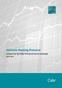 extreme-housing-pressure.jpg