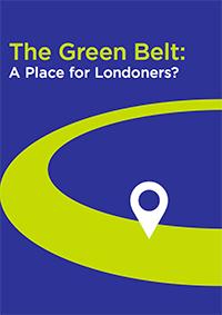 GreenBelt.jpg