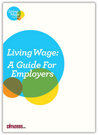 Living-Wage-Implementation-Guide-2016-17-1.jpg