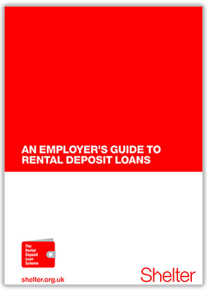 An-Employer's-Guide-to-Rental-Deposit-Loans_Final-ds.jpg