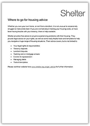 Signposting-to-housing-advice.jpg