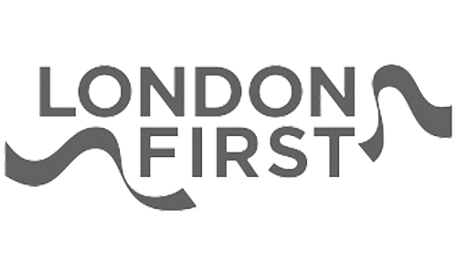 LondonFirst.png