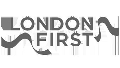 LondonFirst.png