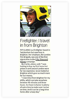 Evening Standard 10/01/17
