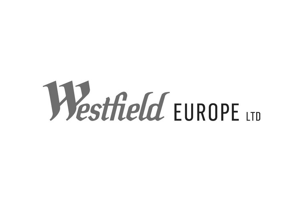 WEurope_logo_JPEG.JPG