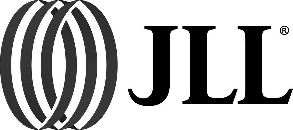 JLL_Logo_Final_Artwork_positive_CMYK_RT.jpg