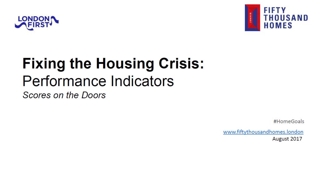 housing crisis.PNG