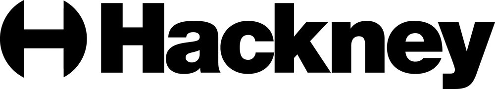 Hackney_Logo [black].jpg