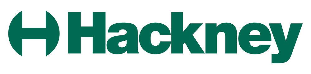 Hackney_Logo [RGB].jpg