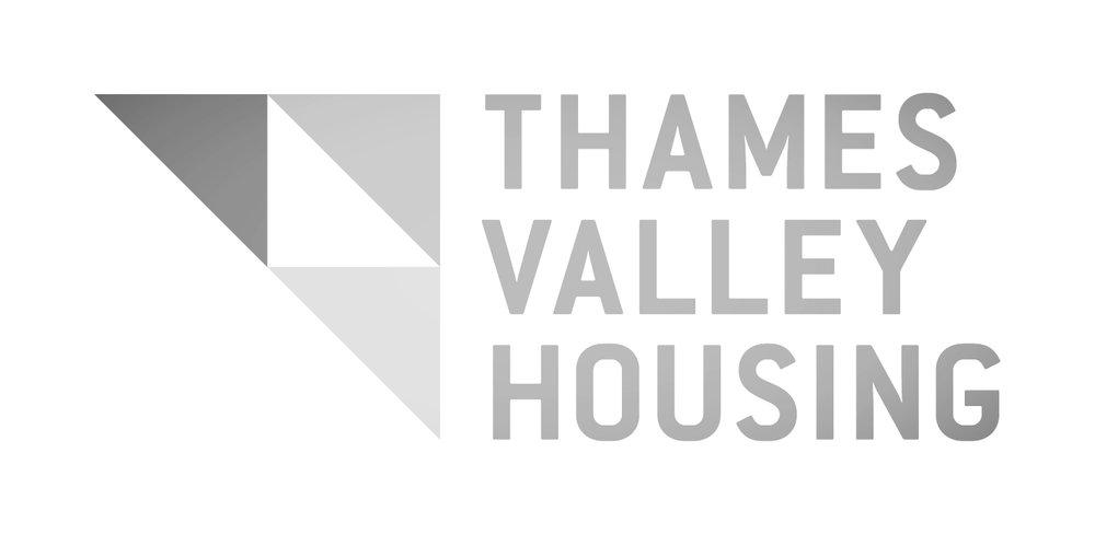 TVH_logo_rgb_clearspace-1.jpg
