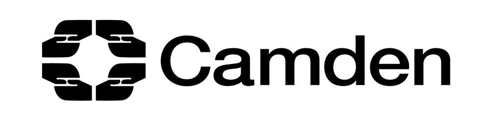 Camden-logo-2014.-LARGE.jpg