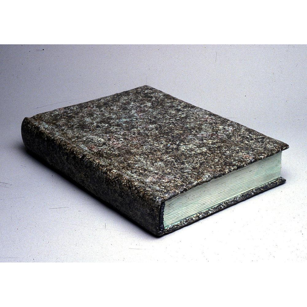 Granite book