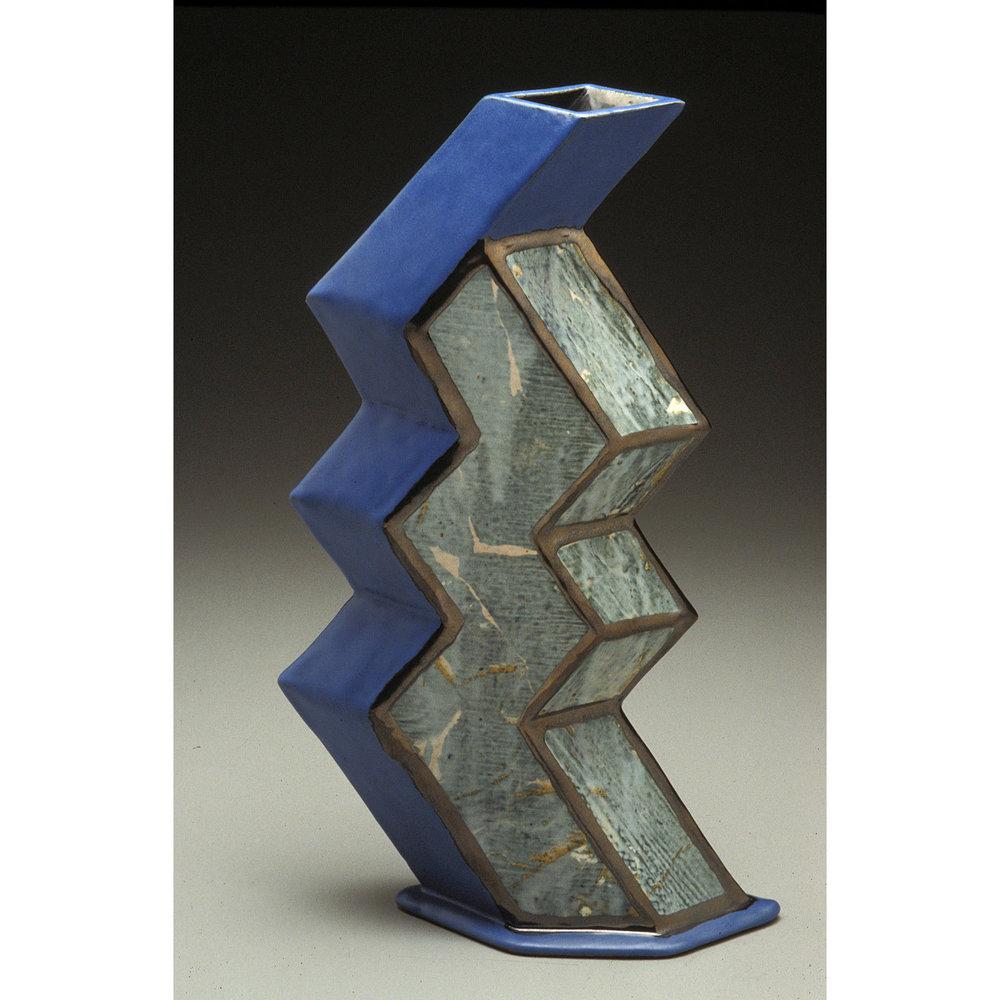 Spine Vase 2