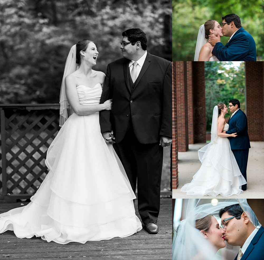 Fun Colorful Joyful Indiana Wedding Photographer - Indianapolis - Alison Mae Photography_2415.jpg