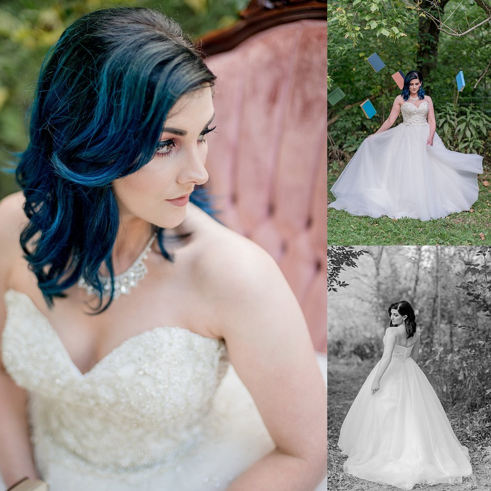 Fun Colorful Joyful Indiana Wedding Photographer - Indianapolis - Alison Mae Photography_2410.jpg