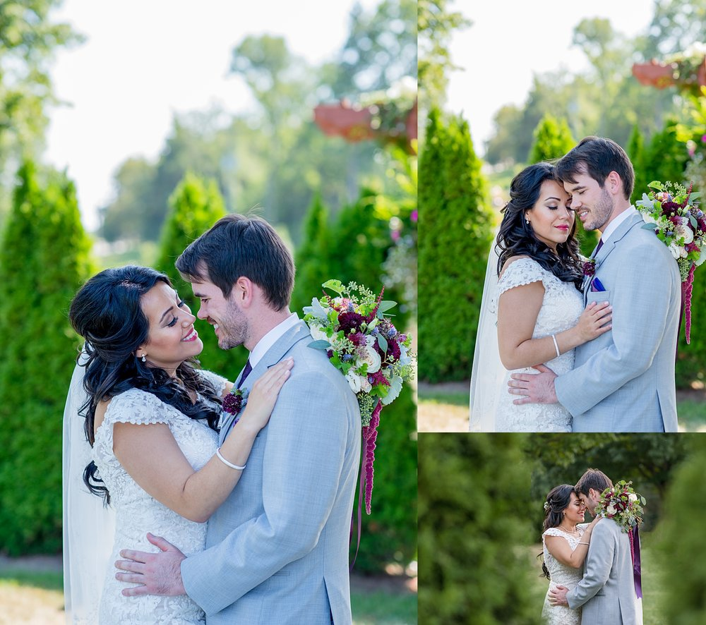 Fun Colorful Joyful Indiana Wedding Photographer - Indianapolis - Alison Mae Photography_2405.jpg