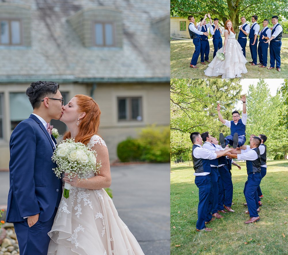 Fun Colorful Joyful Indiana Wedding Photographer - Indianapolis - Alison Mae Photography_2401.jpg
