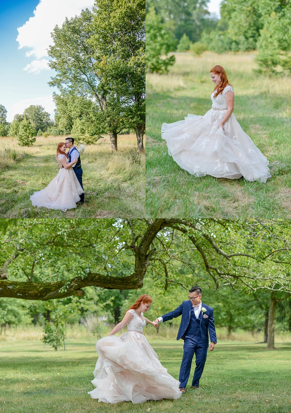 Fun Colorful Joyful Indiana Wedding Photographer - Indianapolis - Alison Mae Photography_2400.jpg