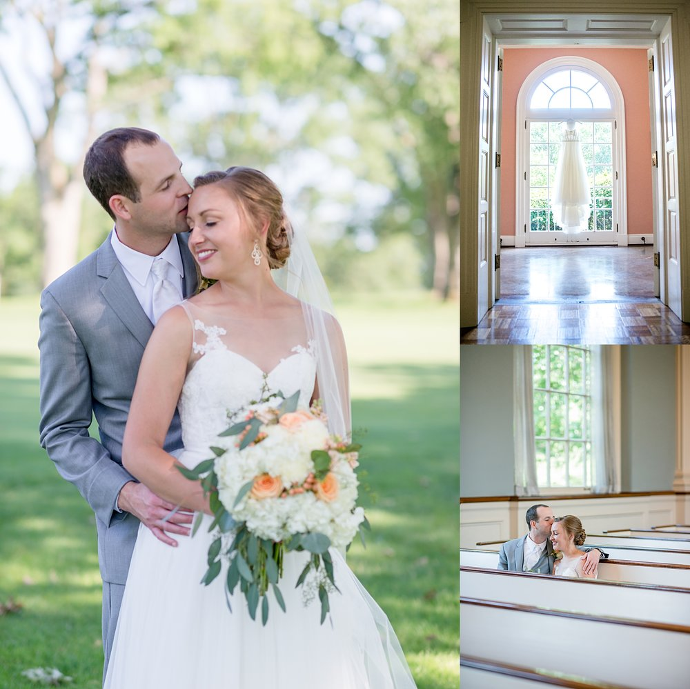 Fun Colorful Joyful Indiana Wedding Photographer - Indianapolis - Alison Mae Photography_2395.jpg