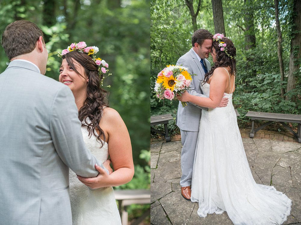 Fun Colorful Joyful Indiana Wedding Photographer - Indianapolis - Alison Mae Photography_2473.jpg