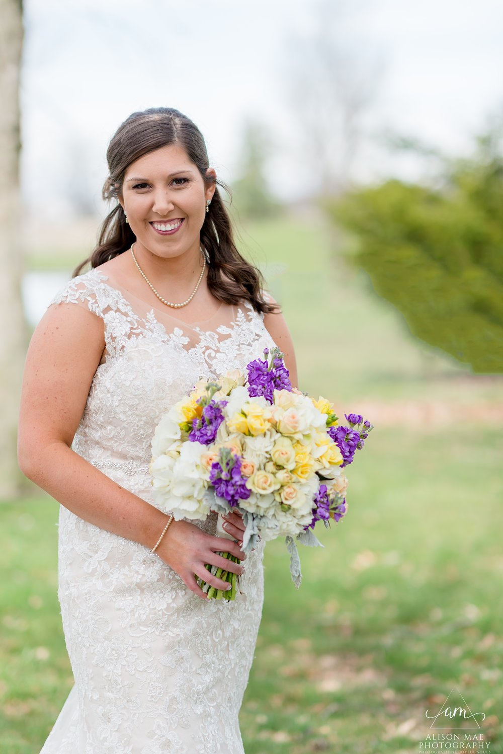 Fun Colorful Joyful Indiana Wedding Photographer - Indianapolis - Alison Mae Photography_4485.jpg