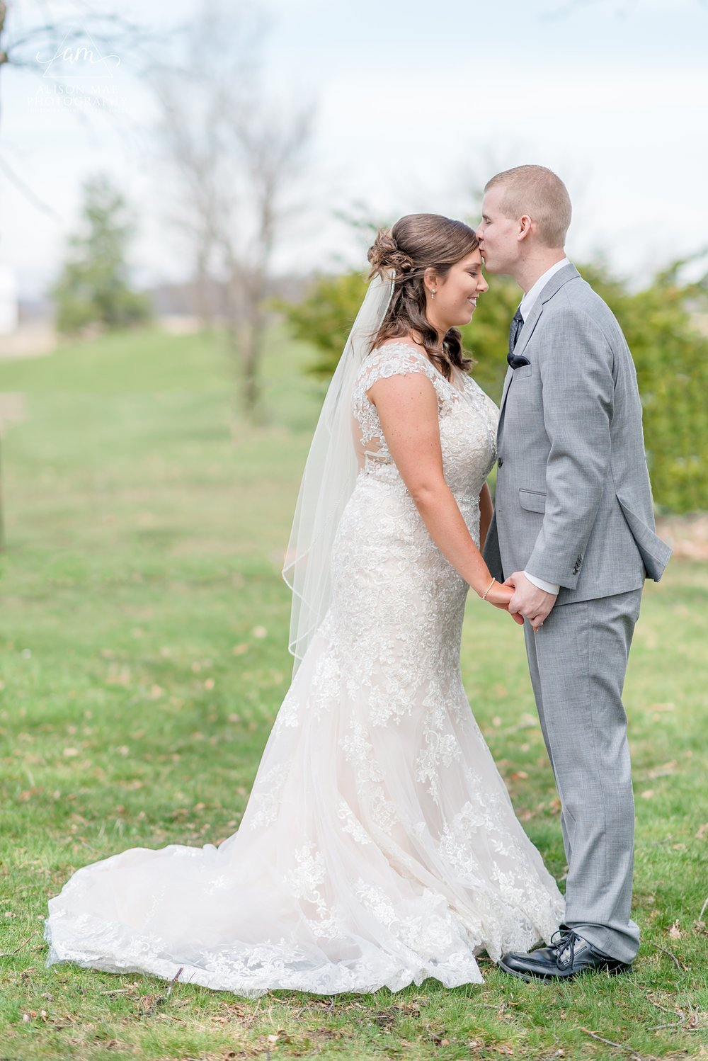 Fun Colorful Joyful Indiana Wedding Photographer - Indianapolis - Alison Mae Photography_4486.jpg