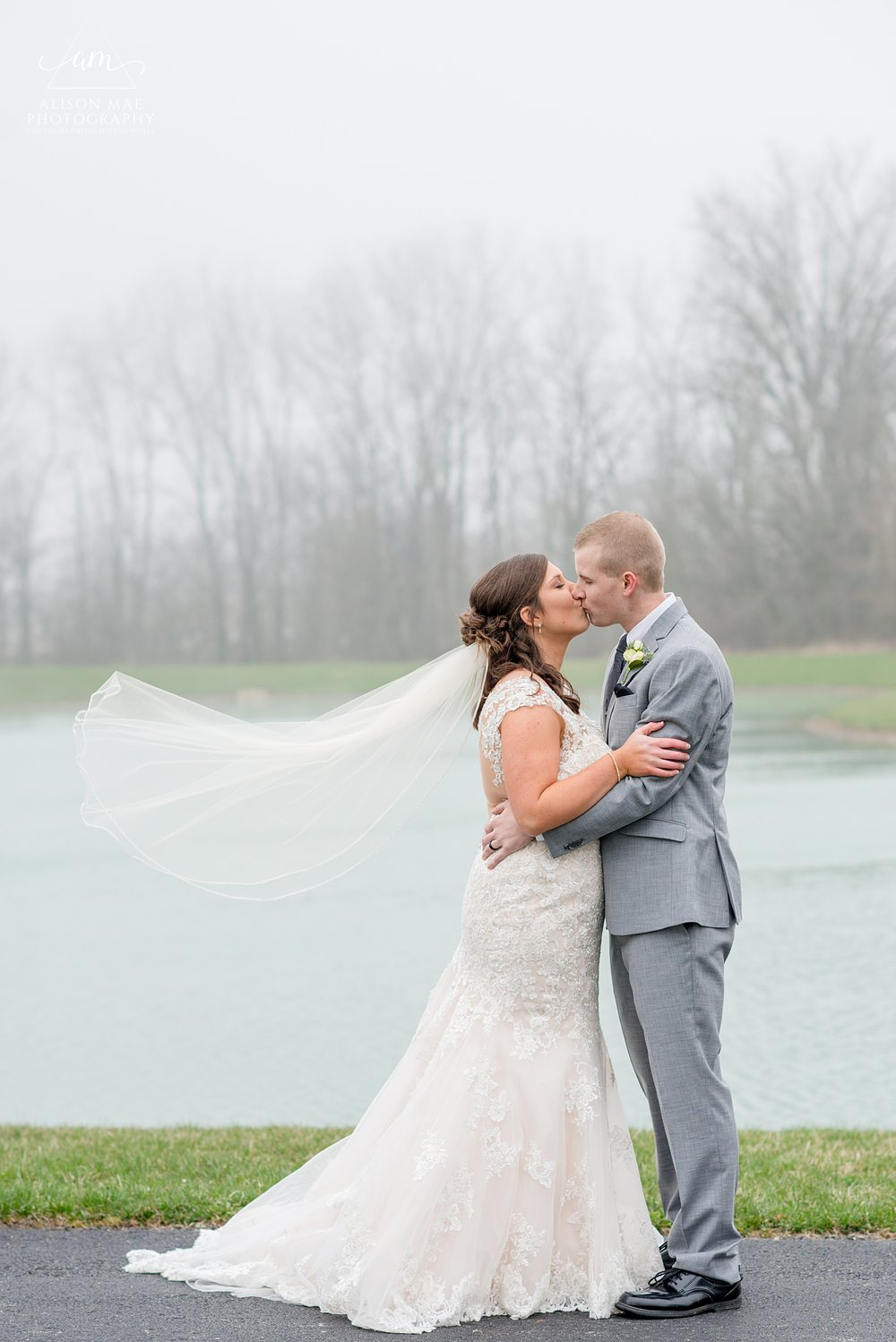 Fun Colorful Joyful Indiana Wedding Photographer - Indianapolis - Alison Mae Photography_4484.jpg