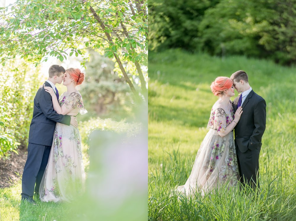 Fun Colorful Joyful Indiana Wedding Photographer - Indianapolis - Alison Mae Photography_5209.jpg