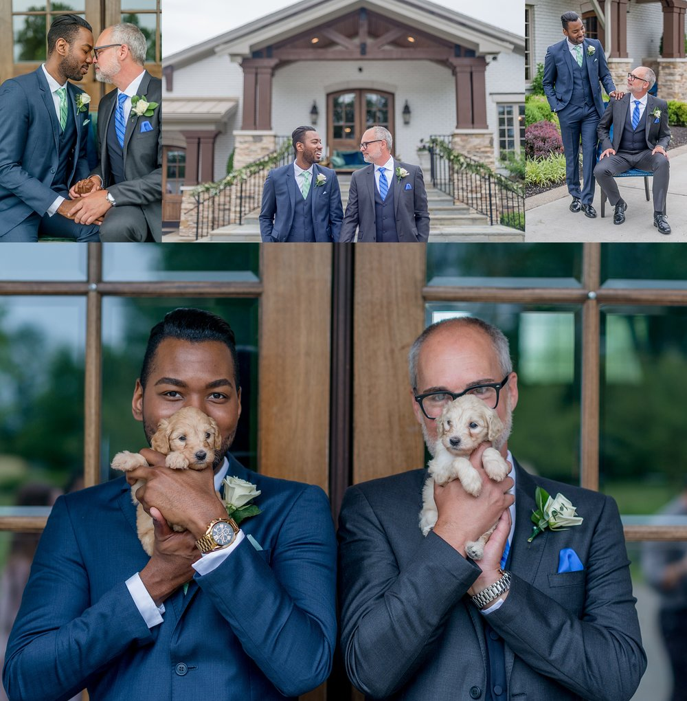 Fun Colorful Joyful Indiana Wedding Photographer - Indianapolis - Alison Mae Photography_5212.jpg