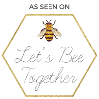 as_seen_on_let_27s_bee_together.png