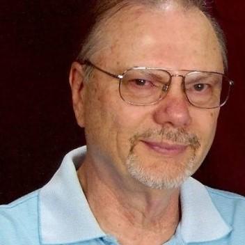 George Fleischman
