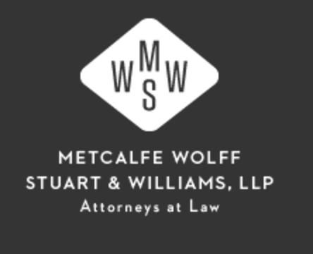 Metcalfe-Wolff-Stuart-Williams-444x360.png