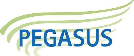 Pegasus-logo-446x188.jpg