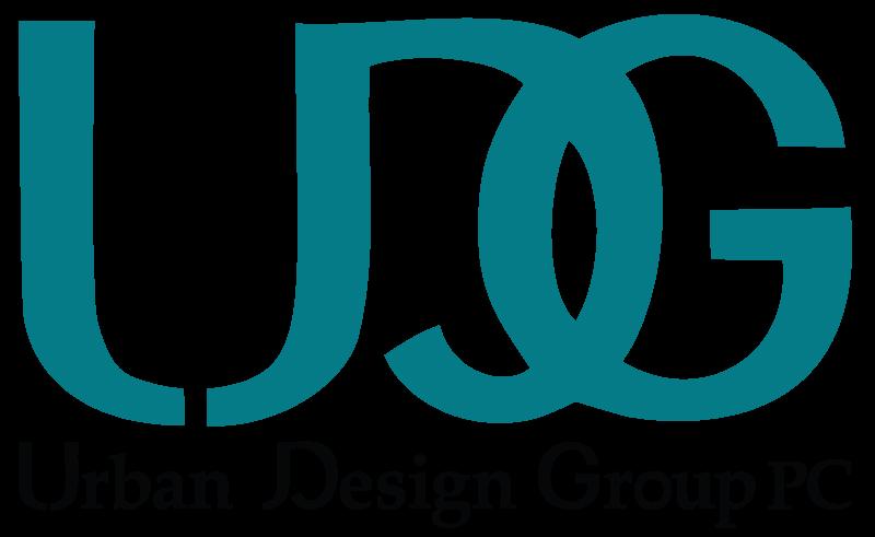 Urban-Design-Group-PC-Logo-800x491.png
