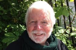 Sinclair Black, FAIA<br />Director Emeritus