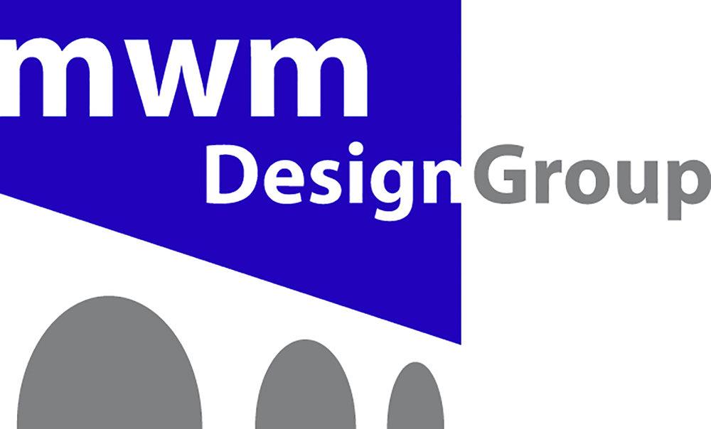 MWM DesignGroup Logo.jpg