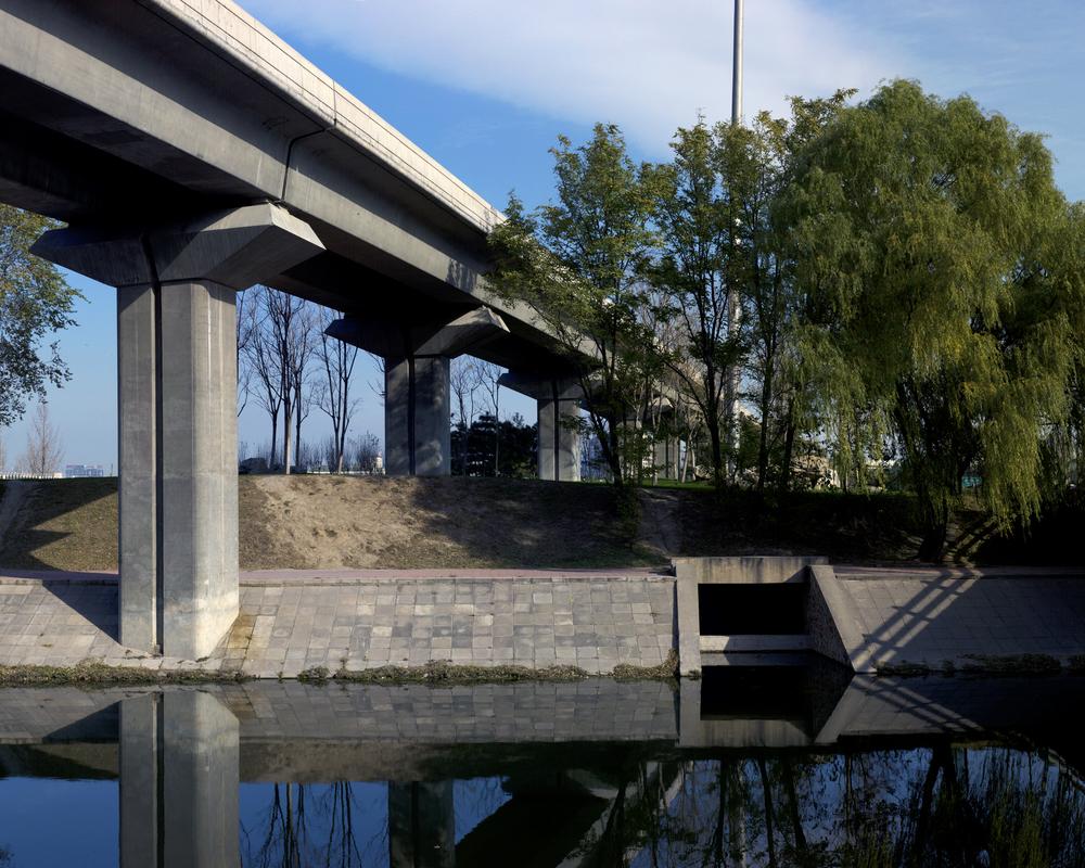 Expressway (2009)