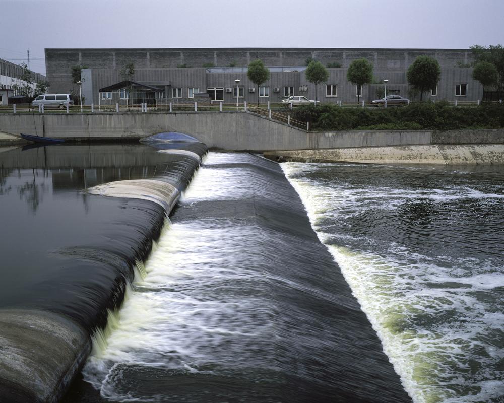 Weir (2009)